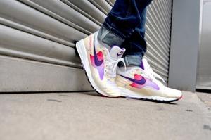 Nike-Air-Skylon-2-02